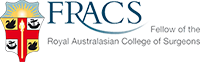 Royal Australasian College Of Surgeons - RACS